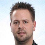Christian Albus - Taunus-Auto-Verkaufs-GmbH