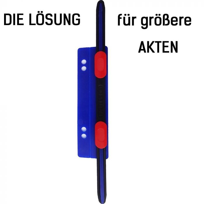hasenpfeil_blau