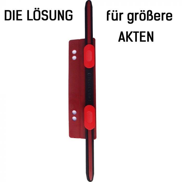 hasenpfeil_braun