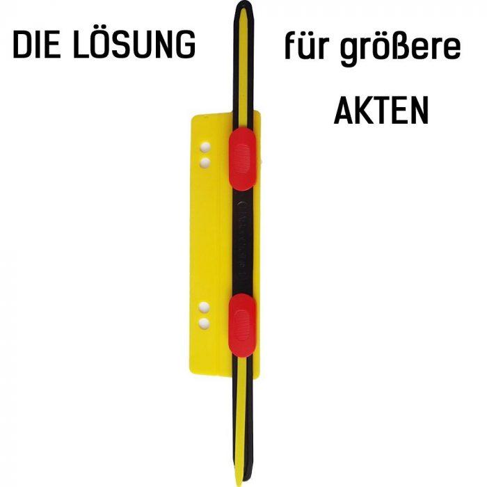 hasenpfeil_gelb