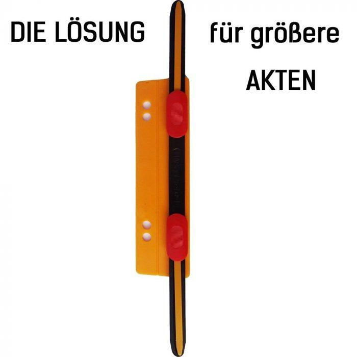 hasenpfeil_orange