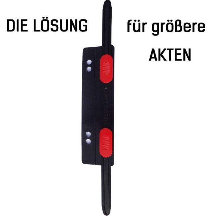 hasenpfeil_schwarz